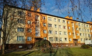 Valuoja 17, Viljandi