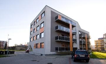 Raatuse 86,Tartu