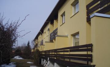 Tihase 40, Tartu