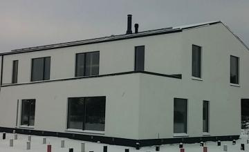 Kuljuse 11, Tartu