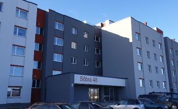 Sõbra 48, Tartu